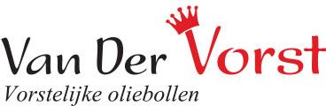 Van Der Vorst